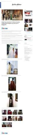 2010-kristinamilosev-com-moda-kao-umetnost-kultne-kreacije-italijanskih-dizajnera-po-prvi-put-u-beogradu