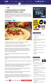 2011-b92-net-i-u-srbiji-pocinje-prva-nedelja-italijanske-kuhinje-u-svetu