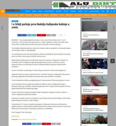 2011-novostidana-rs-i-u-srbiji-pocinje-prva-nedelja-italijanske-kuhinje-u-svetu
