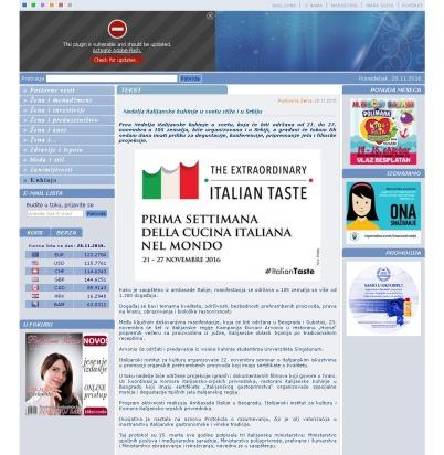 2011-poslovnazena-com-nedelja-italijanske-kuhinje-u-svetu-stize-i-u-srbiju