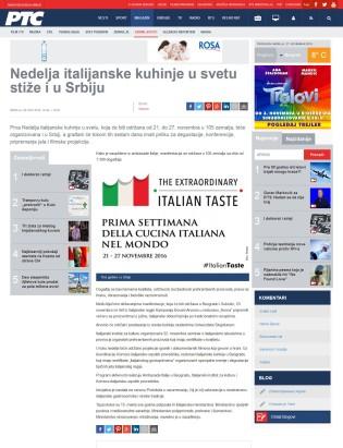2011-rts-rs-nedelja-italijanske-kuhinje-u-svetu-stize-i-u-srbiju