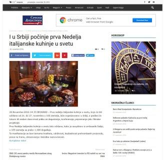 2011-srpskadijaspora-info-i-u-srbiji-pocinje-prva-nedelja-italijanske-kuhinje-u-svetu