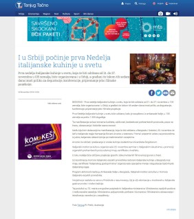 2011-tanjug-rs-i-u-srbiji-pocinje-prva-nedelja-italijanske-kuhinje-u-svetu