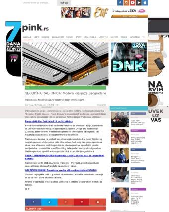 2109-pink-rs-neobicna-radionica-moderni-dizajn-za-beogradjane