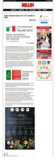 2111-hellomagazin-rs-nedelja-italijanske-kuhinje-od-21-do-27-novembra-i-u-srbiji