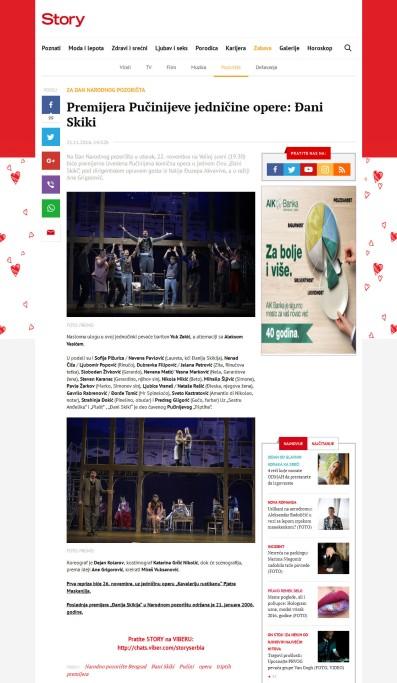 2111-story-rs-premijera-pucinijeve-jednicine-opere-djani-skiki