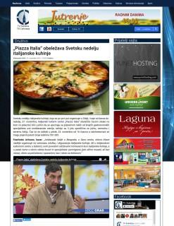 2111-tvsubotica-com-pizza-italia-obelezava-svetsku-nedelju-italijanske-kuhinje