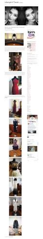 2210-mikkinis-com-strasti-i-snovi-italijanske-mode-kreativnost-stil-i-istrazivanje