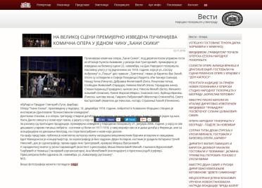 2211-narodnopozoriste-rs-na-velikoj-sceni-premijerno-izvedena-pucinijeva-opera-u-jednom-cinu-djani-skiki