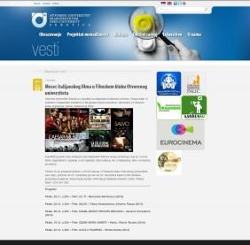 2211-openunsubotica-rs-mesec-italijanskog-filma-u-filmskom-klubu-otvorenog-univerziteta