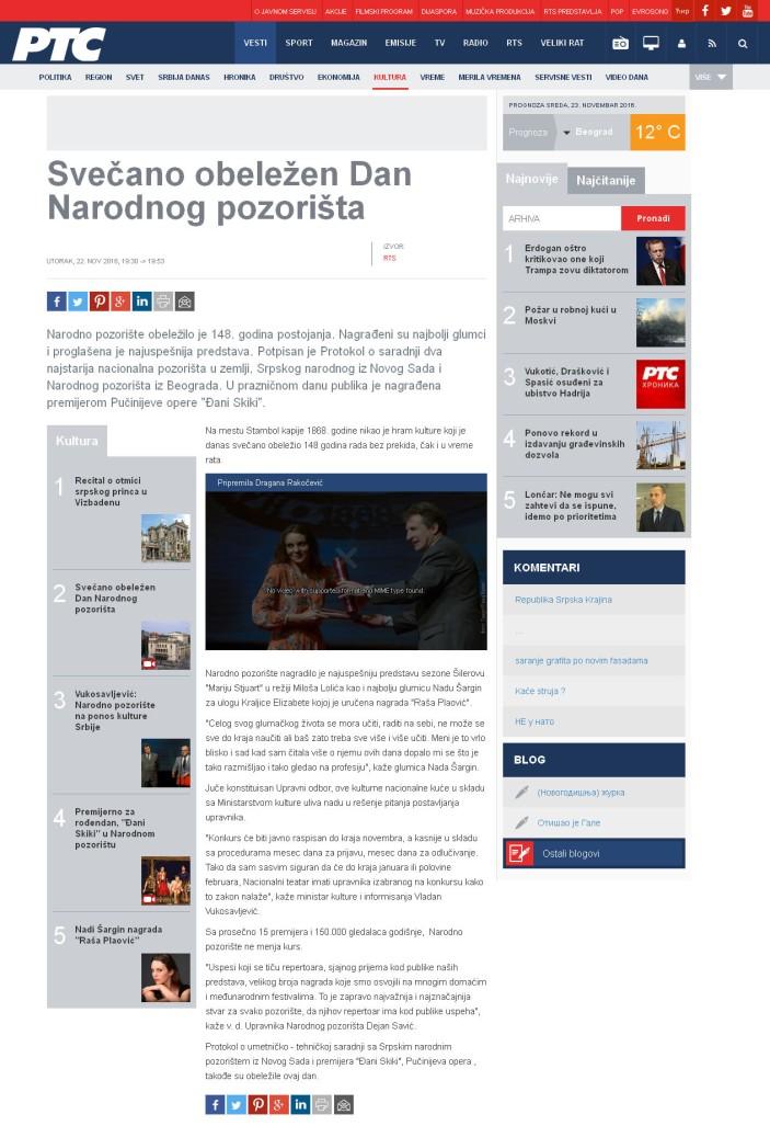 2211-rts-rs-svecano-obelezen-dan-narodnog-pozorista