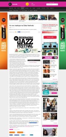 2309-mondo-rs-beogradski-dzez-festival-2016