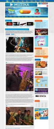 2309-naxi-rs-treci-medjunarodni-festival-saksofona-u-srbiji