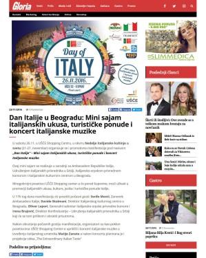 2311-gloria-rs-dan-italije-u-beogradu-mini-sajam-italijanskih-ukusa-turisticke-ponude-i-koncert-italijanske-muzike