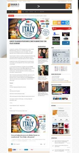 2511-banja2-com-koncert-italijanskog-pevaca-matije-zanate-na-manifestaciji-dan-italije-u-beogradu
