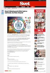 2511-svet-rs-koncert-italijanskog-pevaca-matije-zanate-na-manifestaciji-dan-italije-u-beogradu