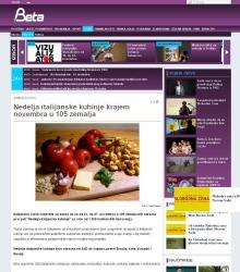 2610-beta-rs-nedelja-italijanske-kuhinje-krajem-novembra-u-105-zemalja