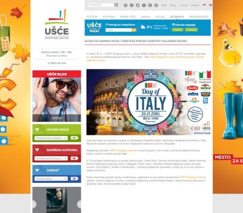 2611-usceshoppingcenter-com-usce-shopping-center-sajam-italijanskih-ukusa-turisticke-ponude-i-koncert-italijanske-muzike