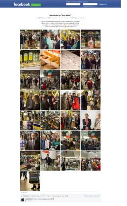2711-usceshoppingcenter-com-facebook-com-manifestacija-dani-italije