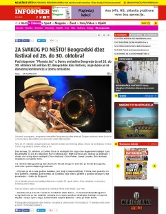 2804-informer-rs-za-svakog-po-nesto-beogradski-dzez-festival-od-26-do-30-oktobra