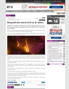 2904-rtv-rs-beogradski-dzez-festival-od-26-do-30-oktobra