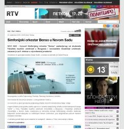 2909-rtv-rs-simfonijski-orkestar-benso-u-novom-sadu