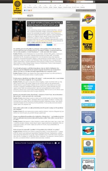 2910-domomladine-org-djanluka-petrela-dzez-se-razvija-poput-kovitlaca