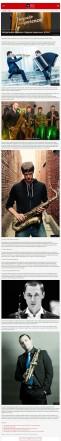 3009-pocinje-festival-saksofona