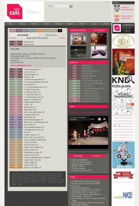 3011-seecult-org-kalendar-dogadjaja