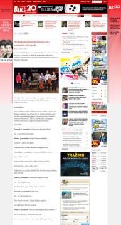 3110-blic-rs-medjunarodni-festival-cembala-od-3-novembra-u-beogradu