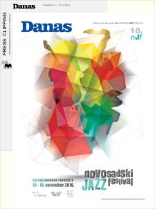 dasx001-1011
