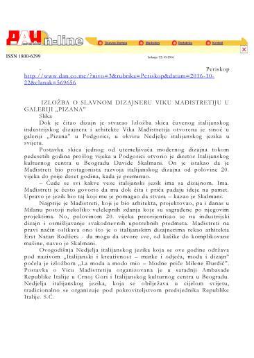 stampa-xvi-settimana-della-lingua-italiana-2016-page-001