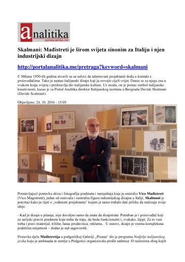 stampa-xvi-settimana-della-lingua-italiana-2016-page-002