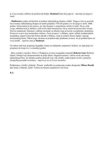 stampa-xvi-settimana-della-lingua-italiana-2016-page-003