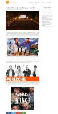 0512-lifehacker-rs-festivali-filma-koji-vas-ocekuju-u-decembru