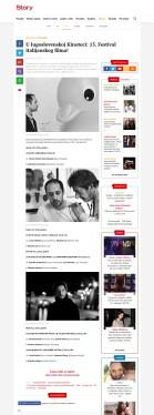 0512-story-rs-u-jugoslovenskoj-kinoteci-15-festival-italijanskog-filma