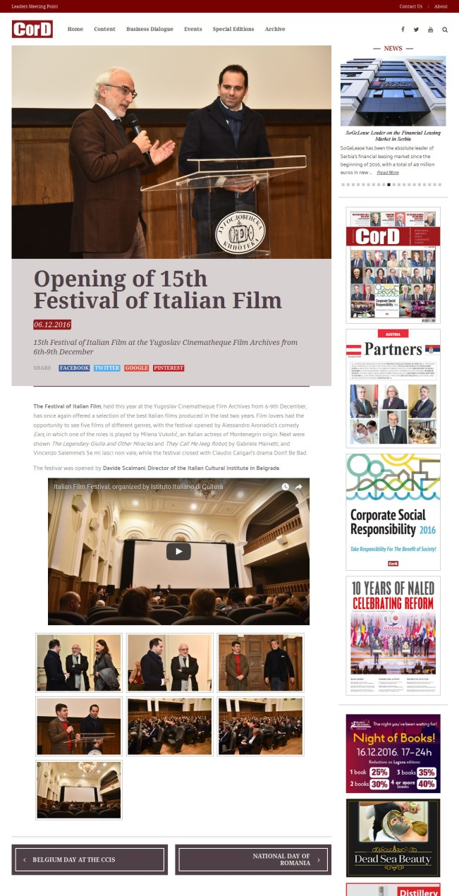 0612-cordmagazine-com-opening-of-15th-festival-of-italian-film