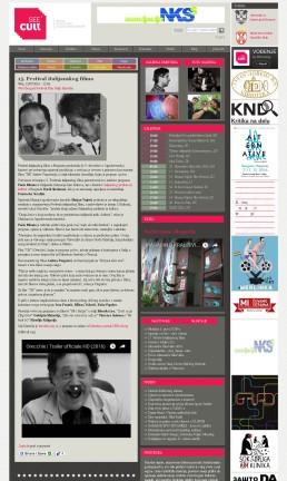 0712-seecult-org-15-festival-italijanskog-filma