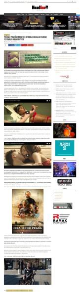 0812-headliner-rs-pocinje-prvi-sumadijski-internacionalni-filmski-festival-u-kragujevcu