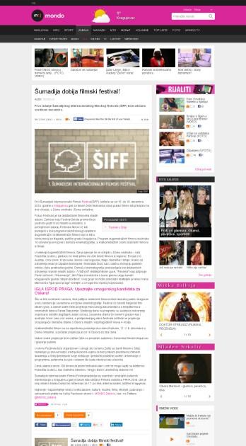 0812-mondo-rs-sumadijski-internacionalni-filmski-festival-2016