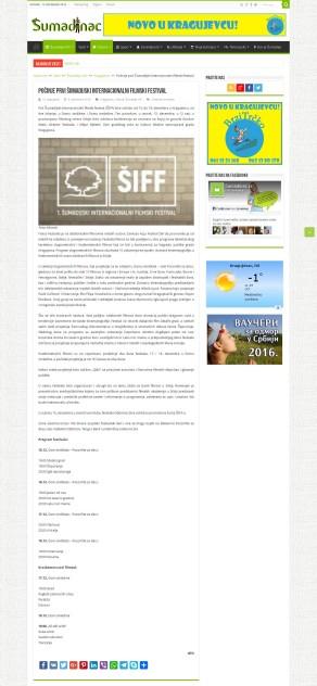 0812-sumadinac-rs-pocinje-prvi-sumadijski-internacionalni-filmski-festival