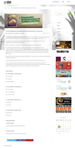 0912-remixpress-com-prvi-sumadijski-internacionalni-filmski-festival-pocinje-15-decembra