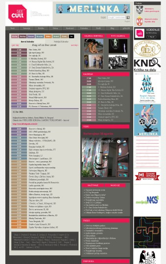 1212-seecult-org-kalendar-dogadjaja