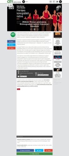1412-citymagazine-rs-mikser-house-premijera-koreografski-radovi-zurovca-i-mandjole