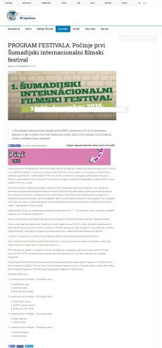 1412-ikragujevac-com-pocinje-prvi-sumadijski-internacionalni-filmski-festival