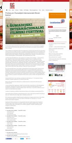 1412-ritamgrada-rs-pocinje-prvi-sumadijski-internacionalni-filmski-festival