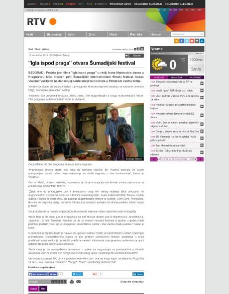 1512-rtv-rs-igla-ispod-praga-otvara-sumadijski-festival