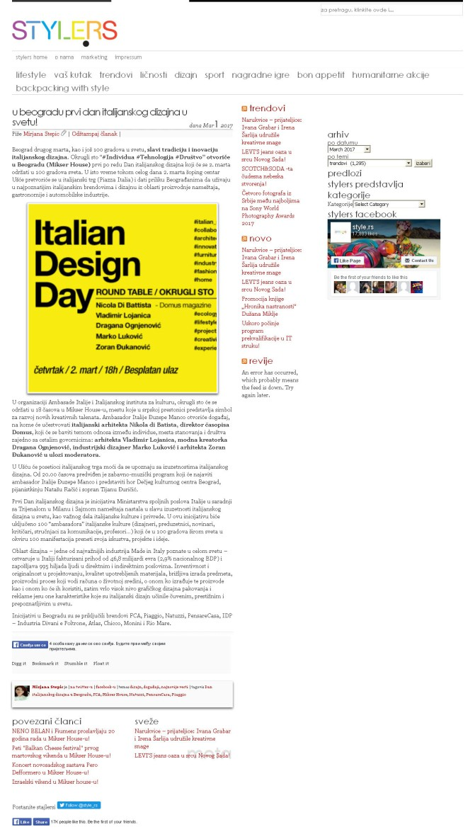 0103-style-rs-u-beogradu-prvi-dan-italijanskog-dizajna-u-svetu