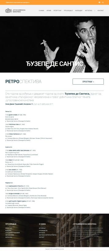 0202 - kinoteka.org.rs - Djuzepe de Santis