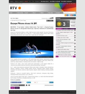 0312-rtv-rs-djuzepe-pikone-otvara-14-bfi